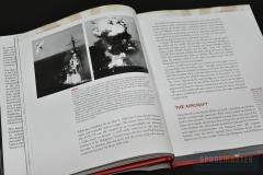 OSPREY-Kamikaze-04