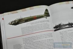 OSPREY-Kamikaze-08