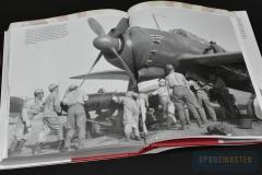 OSPREY-Kamikaze-10