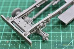 BM-13-16N-Katyusha-014