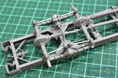 BM-13-16N-Katyusha-017