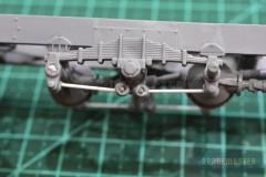 BM-13-16N-Katyusha-020
