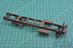 BM-13-16N-Katyusha-024