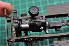 BM-13-16N-Katyusha-042
