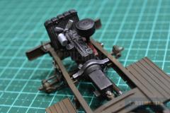 BM-13-16N-Katyusha-044