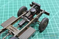 BM-13-16N-Katyusha-054