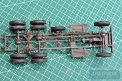 BM-13-16N-Katyusha-058