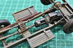 BM-13-16N-Katyusha-060