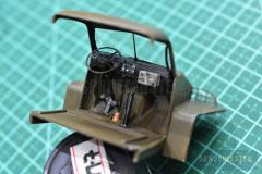 BM-13-16N-Katyusha-083