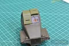 BM-13-16N-Katyusha-115