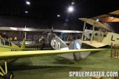 museum-kbely-110