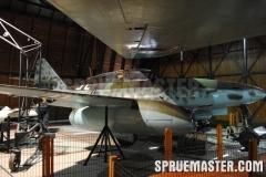 museum-kbely-12