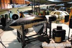 museum-kbely-13