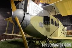 museum-kbely-133