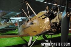museum-kbely-15
