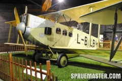 museum-kbely-24