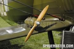 museum-kbely-25