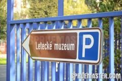 museum-kbely-33