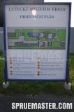 museum-kbely-34