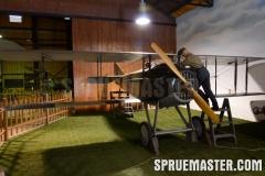 museum-kbely-36