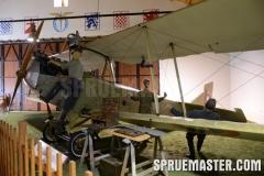 museum-kbely-39