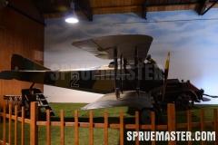 museum-kbely-41