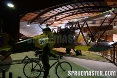 museum-kbely-47