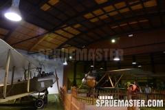 museum-kbely-51