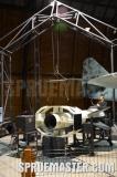 museum-kbely-55