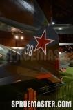 museum-kbely-58