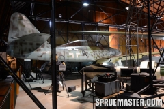 museum-kbely-61