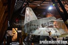 museum-kbely-63