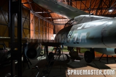 museum-kbely-64