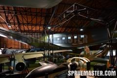 museum-kbely-65