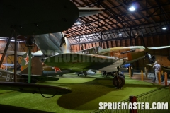 museum-kbely-68