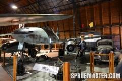museum-kbely-88