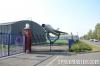museum-kbely-31