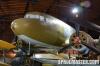 museum-kbely-52