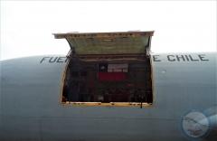 KC-135-003