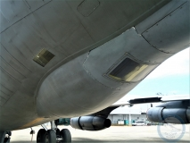 KC-135-006