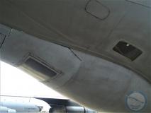 KC-135-007