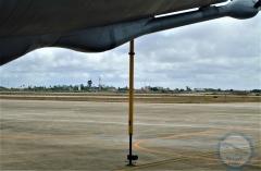 KC-135-011