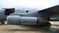 KC-135-012