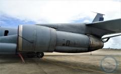 KC-135-013