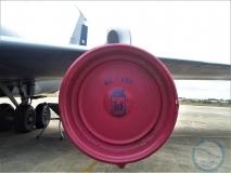 KC-135-014