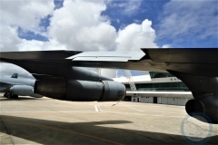 KC-135-015