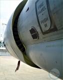 KC-135-016
