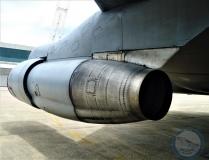 KC-135-017