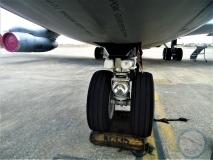 KC-135-022