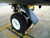 KC-135-023